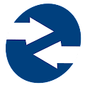 Android aplikacija Javni prevoz Inđija