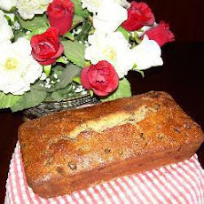 Welsh Tea Loaf