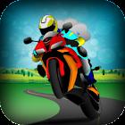 Go Bikers icon