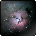 Stellar Empire icon