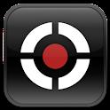 RANGELOG icon