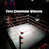 Trivia Championship Wrestling