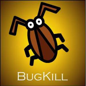 how to kill app on pc