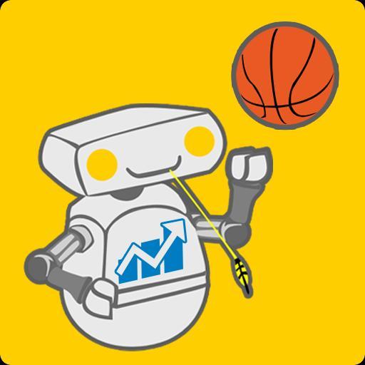 運動App|Wichita State Basketball LOGO-3C達人阿輝的APP