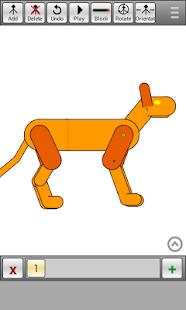 Download Stickman Animator APK on PC
