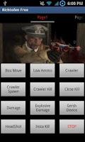 Screenshot of Richtofen Soundboard Free