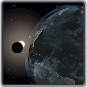 App Earth HD 3D Free APK for Windows Phone