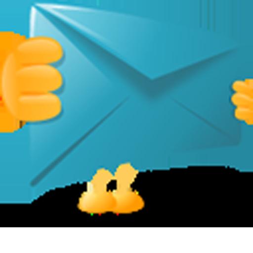 Backup to Email 工具 App LOGO-APP試玩