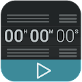 Routine timer - ( interval ) APK for Bluestacks