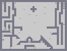 Thumbnail of the map 'D-D-Dash'
