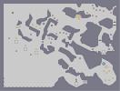 Thumbnail of the map 'Basal Ganglia'