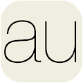 au APK for Ubuntu