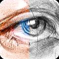App Sketch Me! - Sketch & Cartoon APK for Windows Phone