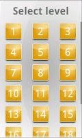 Screenshot of Spin the Maze Lite
