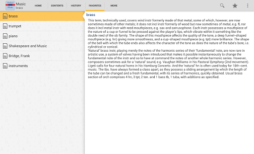 oxford dictionary download for windows 8