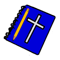 Sermon Notes icon
