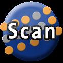 SmartScan icon