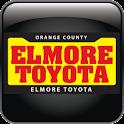 Elmore Toyota icon