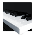 My Piano Assistant icon