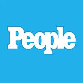 App PEOPLE CelebWatch version 2015 APK