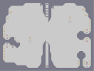 Thumbnail of the map 'Fusion'
