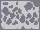 Thumbnail of the map '2-04 E6'