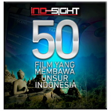 Ind - Sight