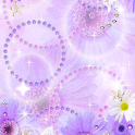 Kira Kira☆Jewel(No.67)Free icon