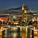 Frankfurt in 48 Hours icon
