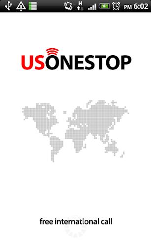 USONESTOP