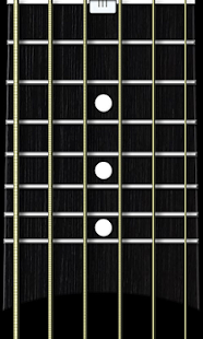 Download My Guitar APK on PC