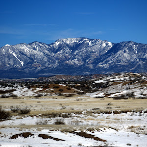southern Mountain Country.jpg