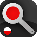 Taryfikator Mandatów 2014 PRO icon