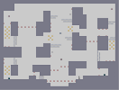 Thumbnail of the map 'Totem'