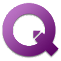 QuantumDraw Lite icon
