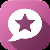 Celebrity Gossip News Stream APK for Ubuntu