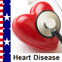 Heart Diseases icon