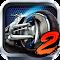 astuce Asphalt Moto 2 jeux