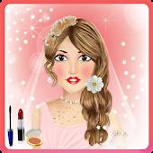 Wedding Makeover Salon APK Descargar