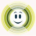 Clare FM icon