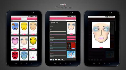 生活必備APP下載|Glamzy Pro 好玩app不花錢|綠色工廠好玩App