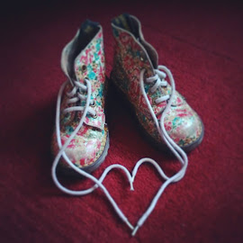 My old doc Martin's by Molly-Jane Bowen - Instagram & Mobile Android