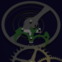 Clockwork (Preview) icon
