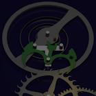 Clockwork (Preview) icon