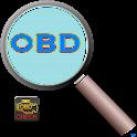 TorqueScan (Torque OBD Plugin) icon