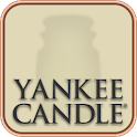 Yankee Candle icon