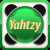 Yahtzy Online