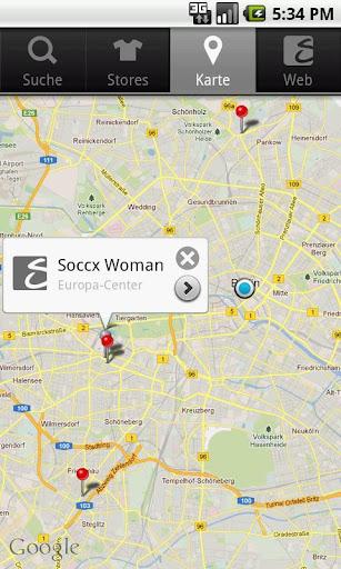 【免費生活App】SOCCX-APP點子