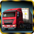 Real Truck Parking 3D APK Descargar