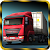 Real Truck Parking 3D file APK for Gaming PC/PS3/PS4 Smart TV